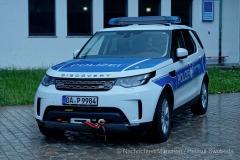 Jubilaeumskonzert-75-Jahre-Bayerische-Polizei-24-von-25