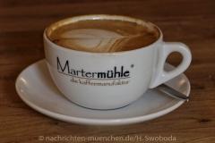 Kaffeemanufaktur Martermuehle 0010