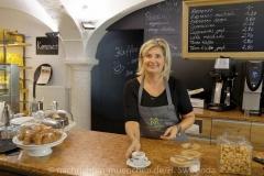 Kaffeemanufaktur Martermuehle 0040