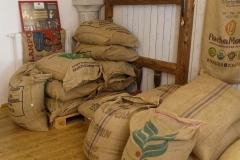 Kaffeemanufaktur Martermuehle 0050