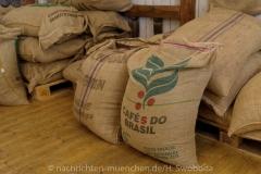 Kaffeemanufaktur Martermuehle 0060