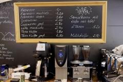 Kaffeemanufaktur Martermuehle 0110