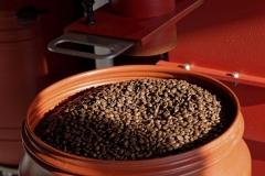 Kaffeemanufaktur Martermuehle 0130
