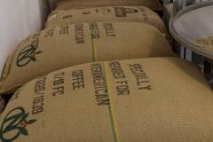 Kaffeemanufaktur Martermuehle 0140