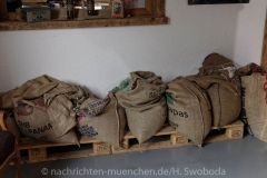 Kaffeemanufaktur Martermuehle 0150