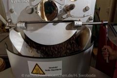 Kaffeemanufaktur Martermuehle 0160