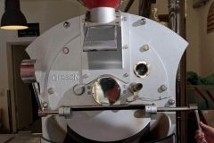 Kaffeemanufaktur Martermuehle 0170
