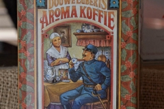 Kaffeemanufaktur Martermuehle 0190