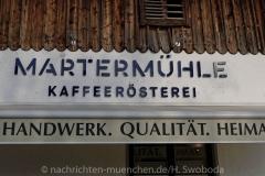 Kaffeemanufaktur Martermuehle 0200