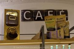 Kaffeemanufaktur Martermuehle 0210