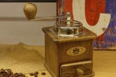 Kaffeemanufaktur Martermuehle 0220