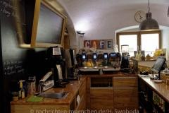 Kaffeemanufaktur Martermuehle 0240