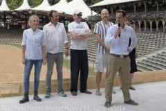 Kaltenberger-Ritterturnier-2019-PT-0070
