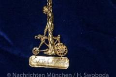 Nominierung-Karl-Valentin-Orden-PK-001