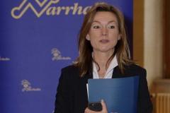 Nominierung-Karl-Valentin-Orden-PK-003