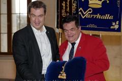 Nominierung-Karl-Valentin-Orden-PK-009