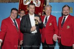 Nominierung-Karl-Valentin-Orden-PK-019