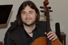 Konstantin-Wecker-mit-Kammerorchester-der-Bayerischen-Philharmonie-0010