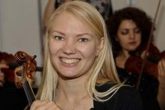 Konstantin-Wecker-mit-Kammerorchester-der-Bayerischen-Philharmonie-0030
