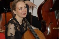 Konstantin-Wecker-mit-Kammerorchester-der-Bayerischen-Philharmonie-0040