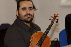 Konstantin-Wecker-mit-Kammerorchester-der-Bayerischen-Philharmonie-0050