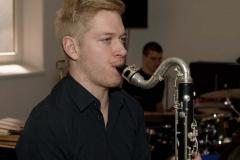Konstantin-Wecker-mit-Kammerorchester-der-Bayerischen-Philharmonie-0080