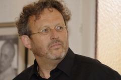 Konstantin-Wecker-mit-Kammerorchester-der-Bayerischen-Philharmonie-0150