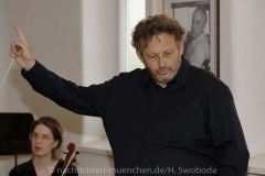 Konstantin-Wecker-mit-Kammerorchester-der-Bayerischen-Philharmonie-0160
