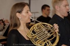 Konstantin-Wecker-mit-Kammerorchester-der-Bayerischen-Philharmonie-0170