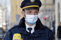 erste-bundesweite-kontrollaktion-zur-einhaltung-der-maskenpflicht-0020