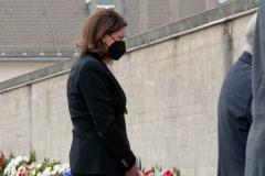 Kranzniederlegung-am-Mahnmal-der-KZ-Gedenkstaette-Dachau-5-von-42