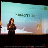 Kreativwettbewerb Kinderrechte 0020