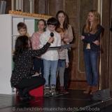 Kreativwettbewerb Kinderrechte 0150