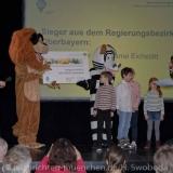 Kreativwettbewerb Kinderrechte 0170