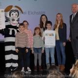 Kreativwettbewerb Kinderrechte 0180