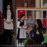 Kreativwettbewerb Kinderrechte 0210