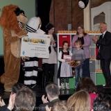 Kreativwettbewerb Kinderrechte 0220