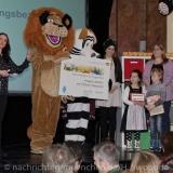 Kreativwettbewerb Kinderrechte 0230