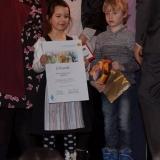 Kreativwettbewerb Kinderrechte 0240