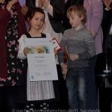 Kreativwettbewerb Kinderrechte 0250