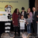 Kreativwettbewerb Kinderrechte 0260