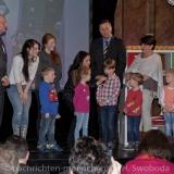 Kreativwettbewerb Kinderrechte 0300