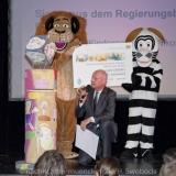 Kreativwettbewerb Kinderrechte 0310