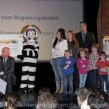 Kreativwettbewerb Kinderrechte 0320