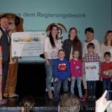 Kreativwettbewerb Kinderrechte 0330