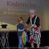 Kreativwettbewerb Kinderrechte 0350