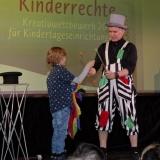 Kreativwettbewerb Kinderrechte 0360