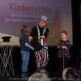 Kreativwettbewerb Kinderrechte 0380