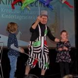Kreativwettbewerb Kinderrechte 0390