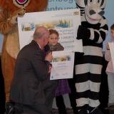 Kreativwettbewerb Kinderrechte 0430